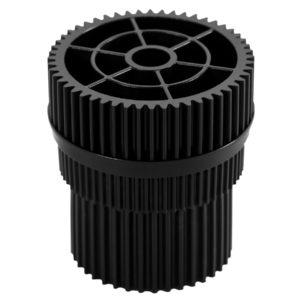 Gear Pulley(52/64/38)