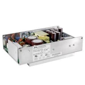 Power Supply (Universal) S84-Ex/S86-Ex